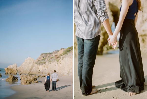 RYALE_Malibu_Engagement-06a