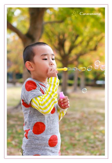 家族写真 子供写真 ファミリーフォト 自宅 小幡緑地公園 名古屋市守山区 自然 ナチュラル
