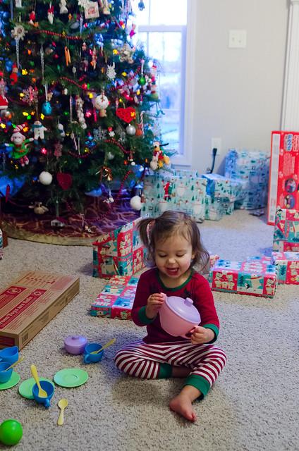 20141225-Christmas-Day-6190