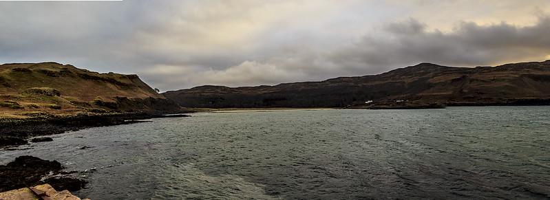 calgary bay 06