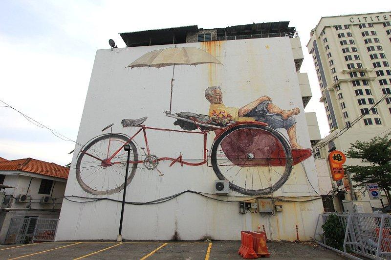 the-awaiting-trishaw-paddler-mural