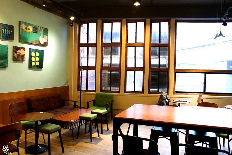 PB CAFE新莊 (7)