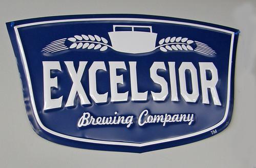 Excelsior_sign