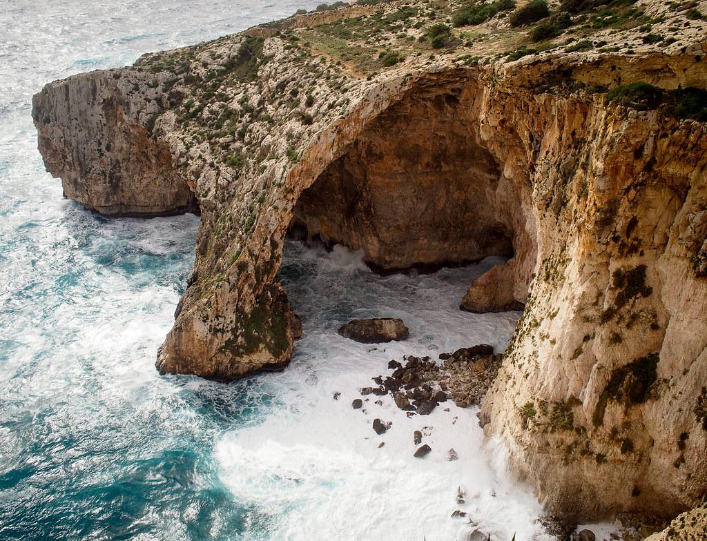 Malta-6.jpg