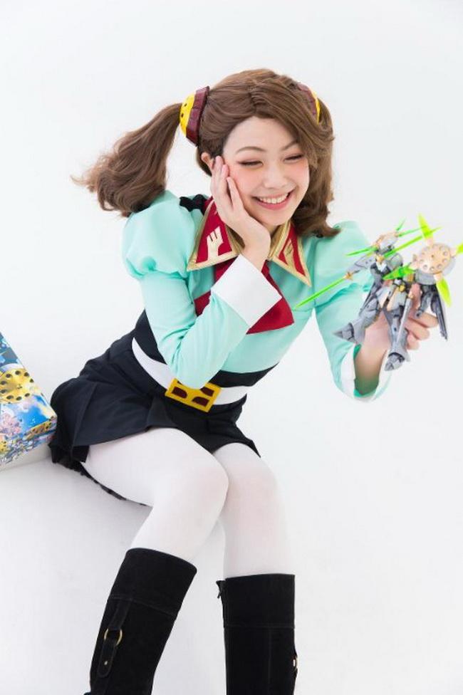 Cosplay-Kaoruko-Sazaki_07