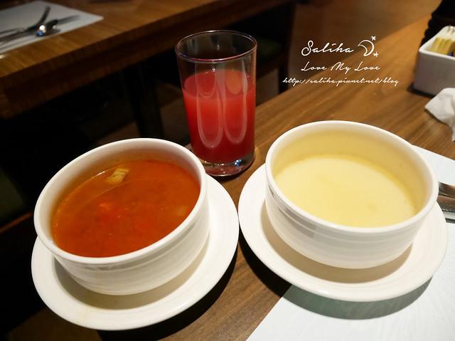 台北BUFFET自助餐吃到飽美麗信花園酒店 (21)