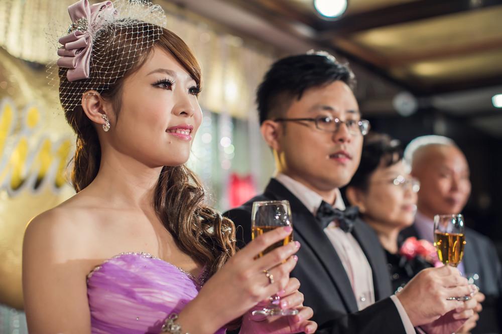 20141115 (1328)台北婚攝推薦-婚攝罐頭