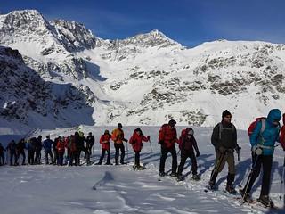 20150108 Monte Granè