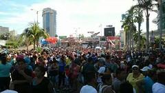 Acapulco Show 2014