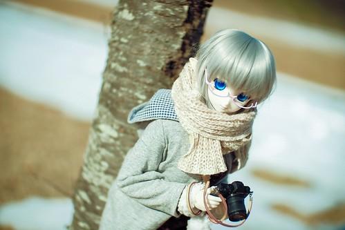 カメラロール-10643