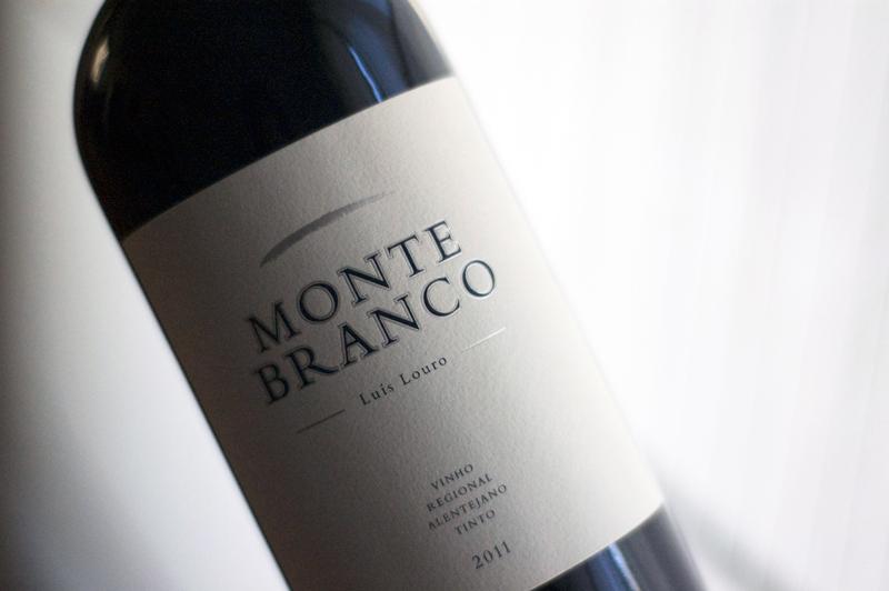 Monte Branco, 2011