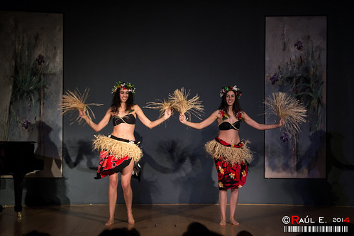 Polinesias