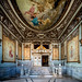 opera house entry by jody9