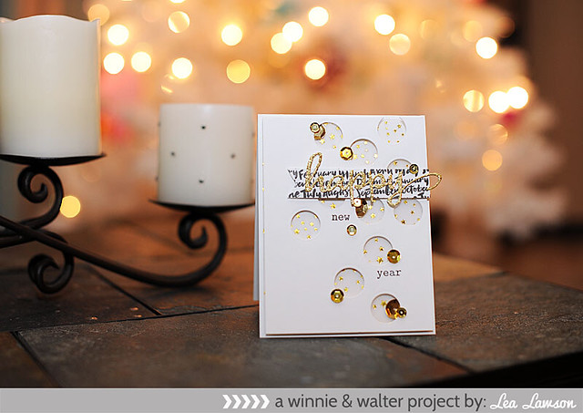 010115-WW-BdayChallenge-LeaLawson