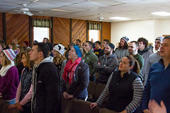 The Gathering- College and Young Adult Retreat 2015 (51 of 111)