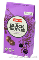 Alter Eco Black Truffles