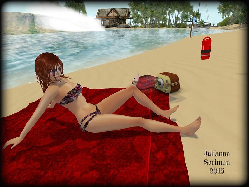 beach_003