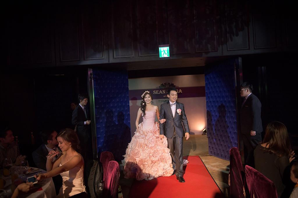 '君品酒店婚攝,婚攝BrianWang,婚禮紀錄,自主婚紗,類婚紗,海外婚紗婚禮,BWS_8910'