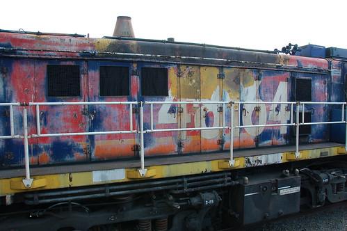 48164 Grafton NSW  (1)