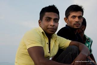 De Nainativu a Kirikadduwan.