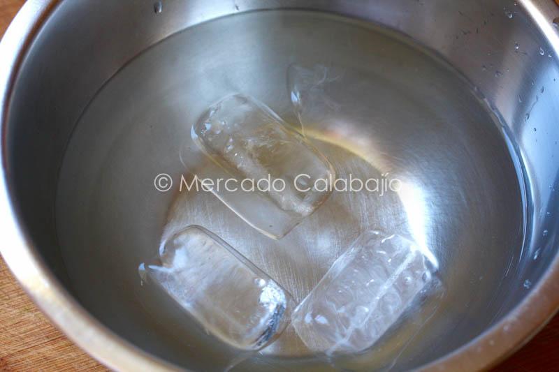 COCOCHAS DE BACALAO CON GUISANTES-6