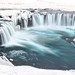 Goðafoss by Ray Jennings AU