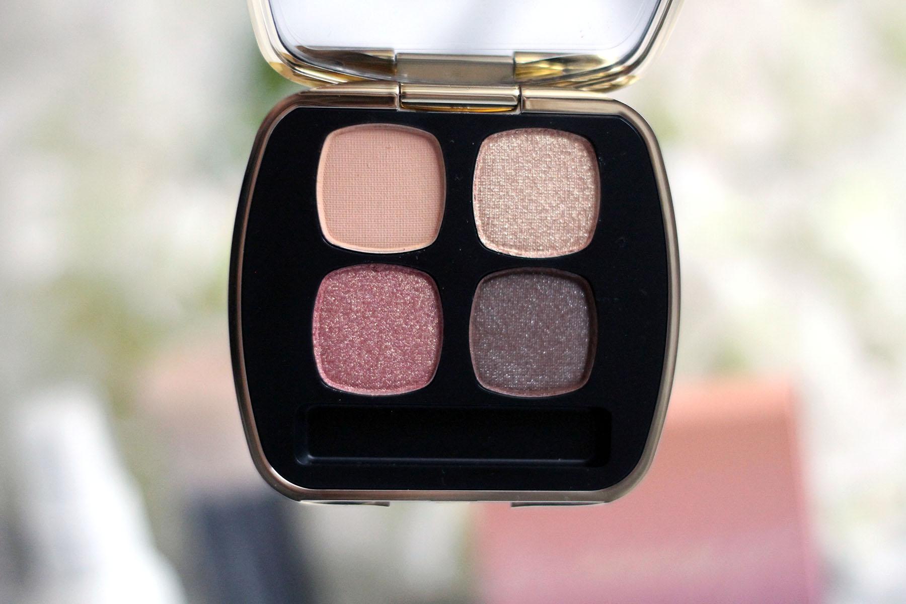 bareminerals-lidschatten-look-makeup-review-beautyblog