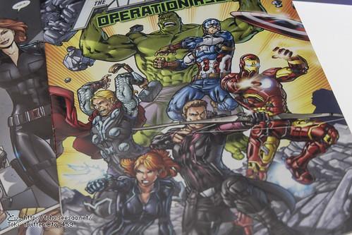 Marvel_Heroes_Festa-24