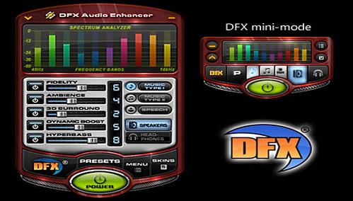 Cải thiện chất lượng âm thanh cho TP301UA - 124520
