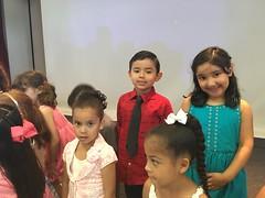 TK ceremony