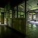 2\\ Granny Smith: Pennhurst Asylum by steph gebhart