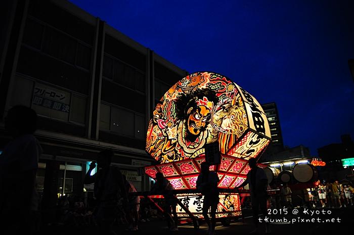 2015弘前睡魔祭14.JPG
