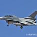 Lockheed Martin F-16IQ C Block 52 Viper cnRA-05 USAF 12-0008 IqAF 1611 a by Bill Word