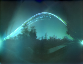 Solargraph