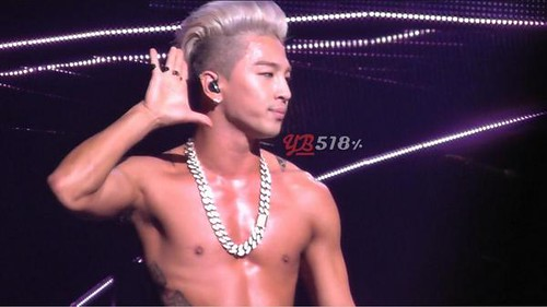 Taeyang-RISEtour-Tokyo-20140827(20)