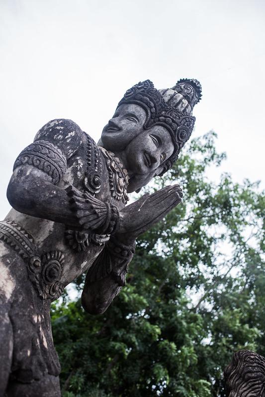 THAI2016_-306