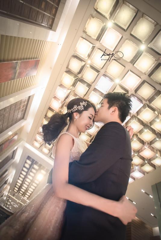 wedding20161002-97