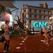 GNC NewBERLIN Clubbing (test picture upload)