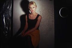 """В Нью-Йорке покажут 15 """"новых"""" фильмов Энди Уо&#108"""