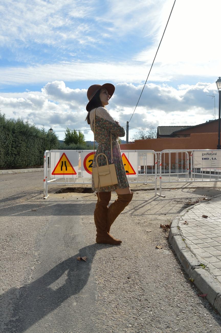 lara-vazquez-mad-lula-style-streetstyle-look-dress-fashion
