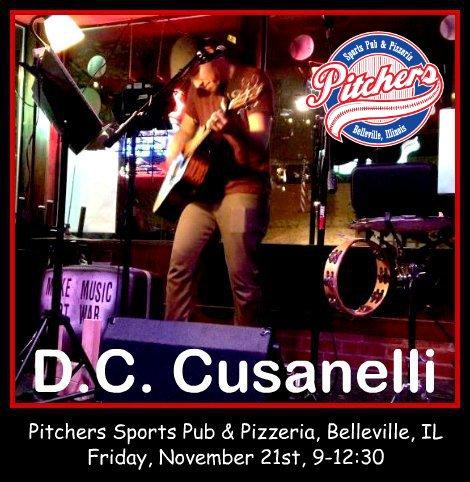 D.C. Cusanelli 11-21-14