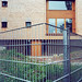 Der Zaun # Image002_1A - Minox GT Kodak VR200plus - 11-2014