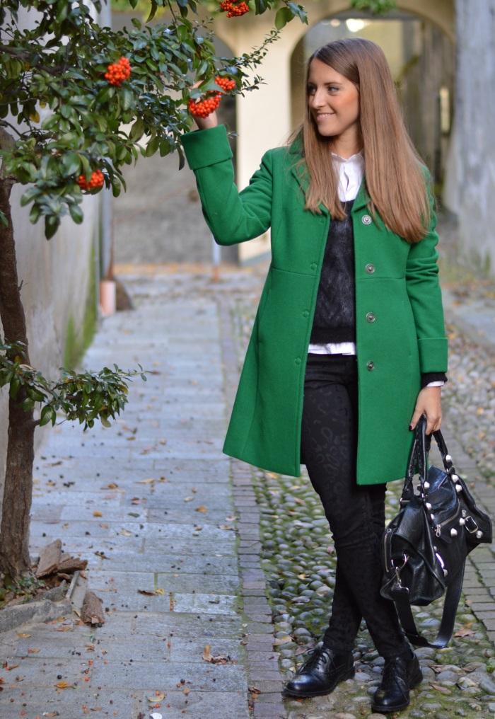 cappotto verde (14)