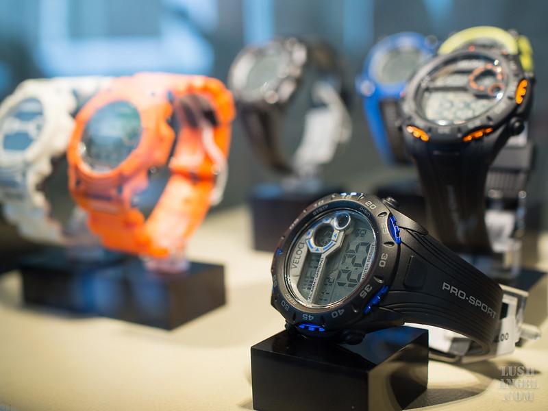 veloci-sport-watch