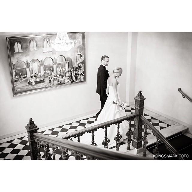 eca3207d559a ... Bröllop på Grand Hotel i Stockholm #grandhotelstockholm #kongsmakfoto  #wedding #love #bröllop