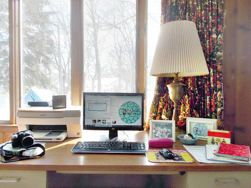 desk-organization-1