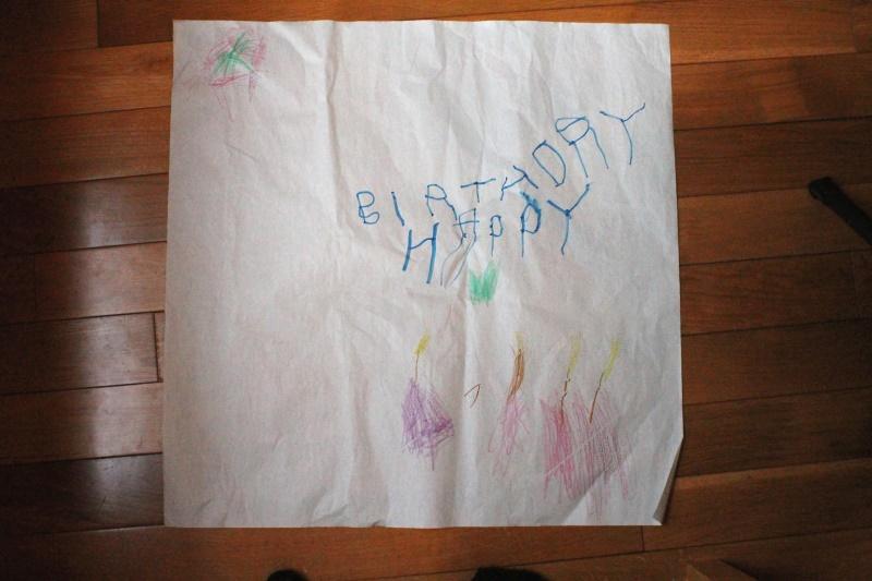 11-14 Orson's bday card