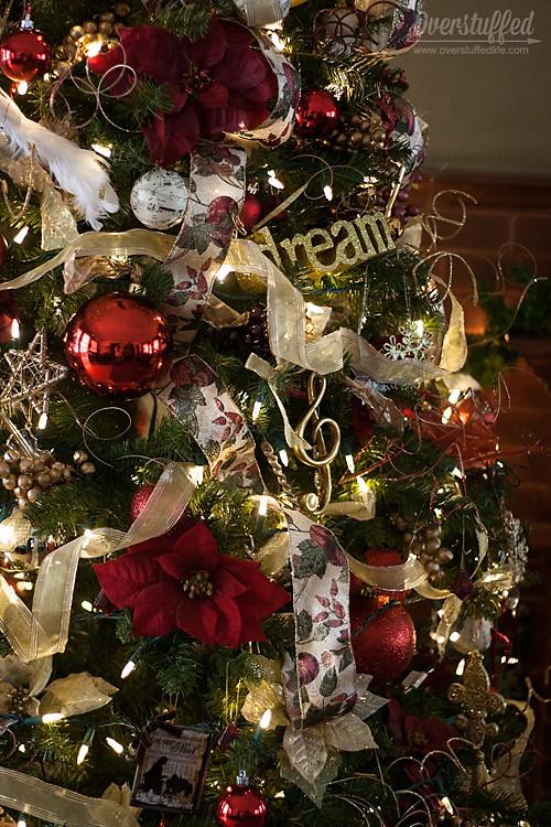 IMG_0713 Christmas 14 web