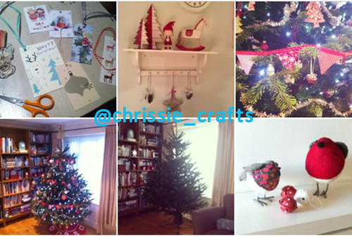 chrissie_crafts