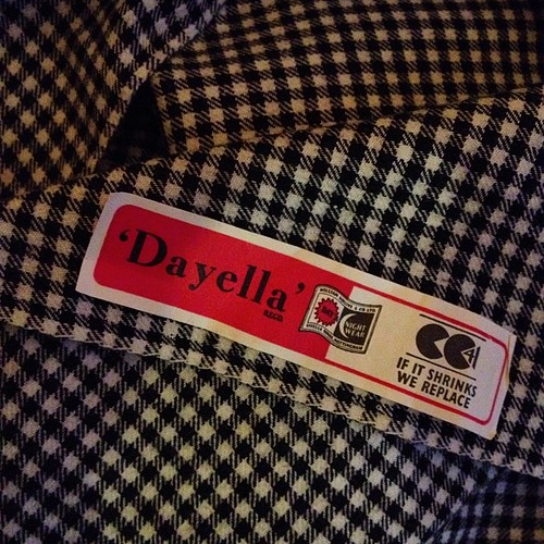 dayella